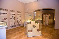 Lublin vystavka RAS 2016 10 14 7561 HBR LUFA 023