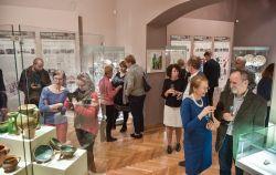 Lublin vystavka RAS 2016 10 14 8151 HBR LUFA 192