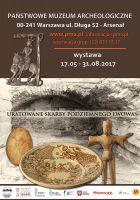 plakat Lwów 2