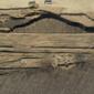 Археологічні дослідження в межах реконструкції автодороги Н-31 Дніпро-Решетилівка на Полтавщині