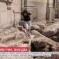 У Львові на території собору виявили сенсаційну археологічну знахідку (відео)
