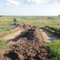 РАС дослідить три пам'ятки археології на Волині