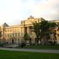 Археологічні дослідження на площі перед Львівським університетом