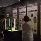 У Варшаві представили виставку з врятованими скарбами підземного Львова