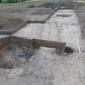 Дослідження унікальної римської факторії - у Комарові відбувся п'ятий археологічний сезон