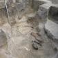 Кургани скіфського часу та поселення доби козаччини досліджують на Полтавщині